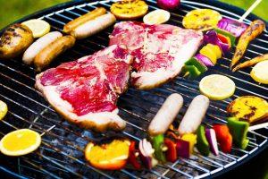Classifica dei migliori barbecue a carbonella – Modelli professionali ed economici a confronto