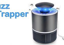 Buzz Trapper