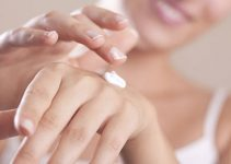 Miglior crema per mani secche e screpolate