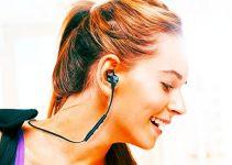 Migliori auricolari – Meglio in ear o non in ear?  Classifica delle più vendute