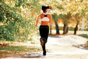 Auricolari per fare sport –  Guida all'acquisto con prezzi dei 5 migliori modelli