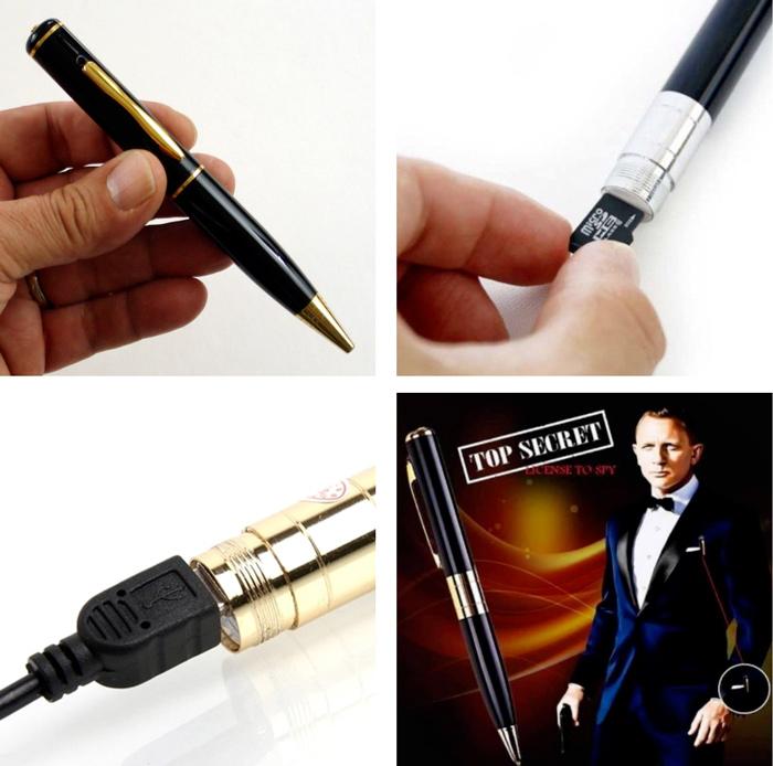 I-Pen