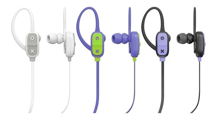 Auricolari Bluetooth migliori
