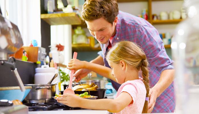 Miglior bilancia da cucina