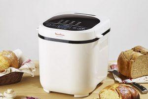 Miglior macchina per fare il pane