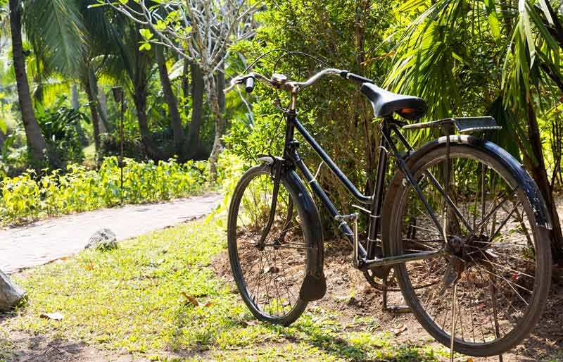 Miglior bici vintage