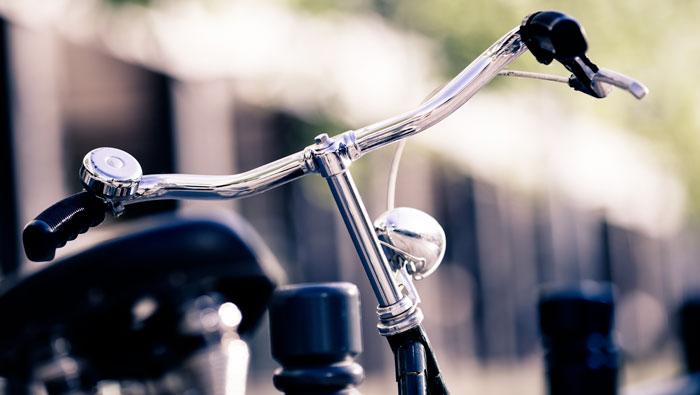 Bicicletta vinta migliore