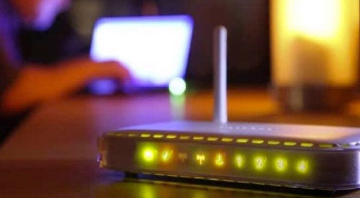 Modem router migliore