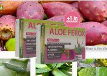Bio Aloe Ferox