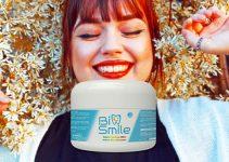 Bio Smile sbiancante denti