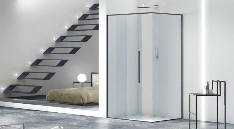 Miglior box doccia