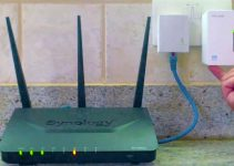 Powerline TpLink