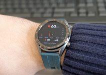 Smartwatch migliore