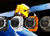 Miglior orologio gps – Guida all'acquisto, classifica e prezzi