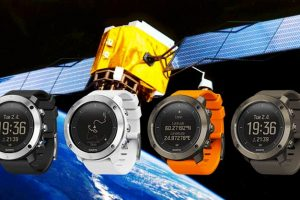 Migliori orologi Gps