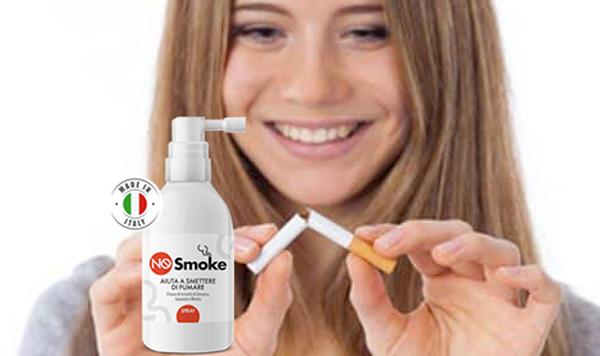 Rimedi omeopatici per smettere di fumare e alcuni consigli