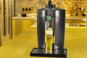 Spillatore di birra Krups