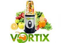 Vortix