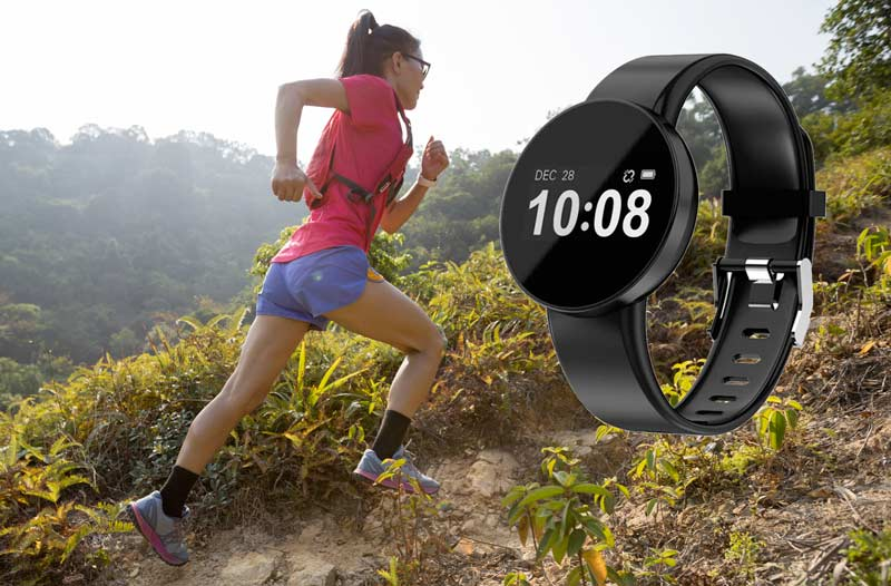 Orologio Cool Watch