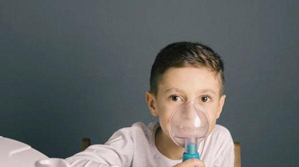 Miglior apparecchio per aerosol