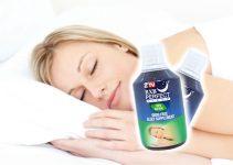 Perfect Sleep Sogni Perfetti