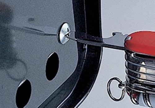 coltellino professionale Victorinox