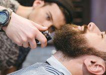Quale regolabarba scegliere? Recensione dei 5 migliori taglia barba con prezzi