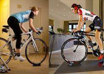 Rulli per bici da corsa e mtb: Quali scegliere? Classifica top5 con prezzi e opinioni