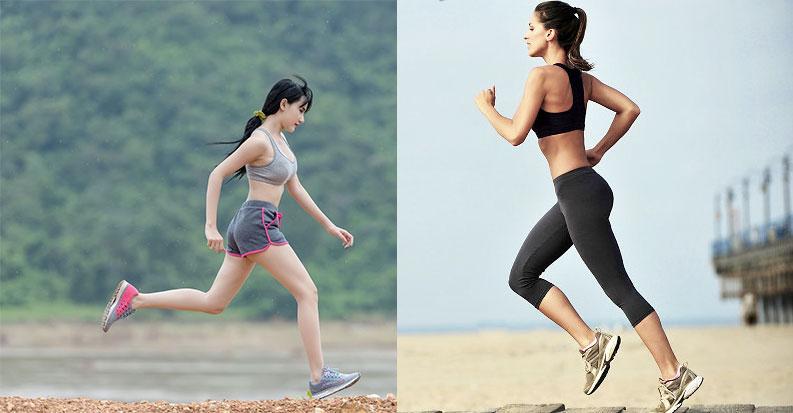 Scarpe da ginnastica da donna: Classifica delle 5 migliori