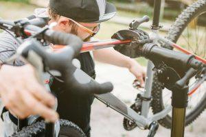 Cavalletto manutenzione bici: Guida alla scelta con classifica top5 e prezzi dei migliori