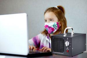 Ozonizzatore: Classifica top5, prezzi e opinioni dei migliori generatori di ozono