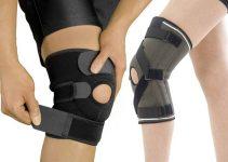 Tutore per ginocchio: Quali sono i migliori? Guida alla scelta con classifica e prezzi