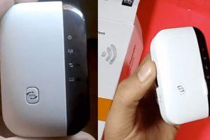 WifiBooster® amplificatore di segnale: Come funziona? Recensione, opinioni e prezzo