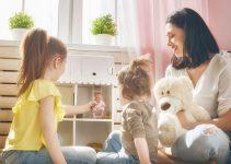Casa delle bambole migliore: Guida alla scelta con classifica top5 e prezzi