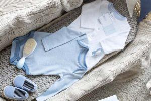 Culla per neonati