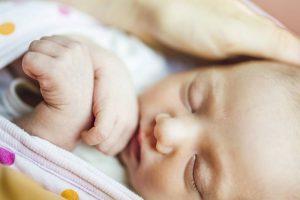 Cuscino da allattamento migliore: Guida alla scelta con classifica dei più apprezzati dalle mamme