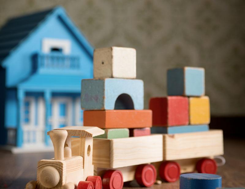 Miglior casa delle bambole