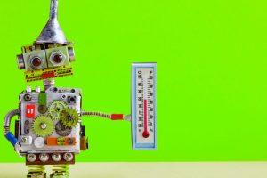 Miglior termometro per ambiente interno: Classifica con prezzi dei più venduti