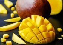 African Mango integratore