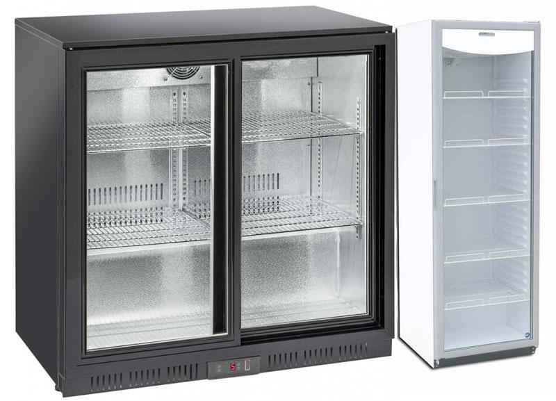 Miglior frigo vetrinetta