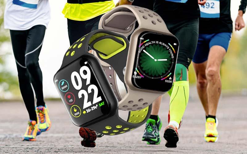 X Watch 2.0 opinioni