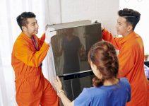 Termostato frigo
