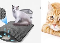 Cat e Clean tappetino sotto lettiera: Recensione, opinioni e prezzo