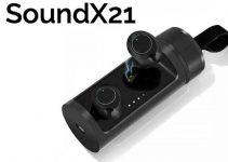 Auricolari Soundx21: Funzionano bene? Sono di qualità? Recensione, opinioni e prezzo