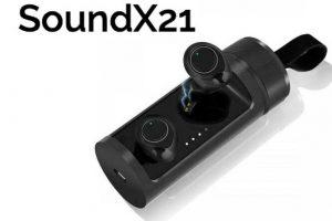Soundx21