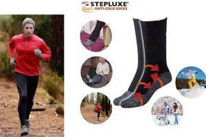 Calze Anti Cold Socks: Recensione, opinioni negative e il prezzo