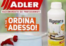 Rigenera Pro Adler – Funziona davvero o è una truffa? Recensioni, opinioni e costo