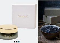 attivatore rigenerante detox Nicole C.
