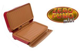 Zero FUmo Mini