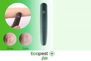 Ecopest Bite funziona davvero per le punture degli insetti? Recensioni, opinioni e prezzo